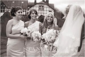 lancashire Wedding Photography by Stanbury Studio