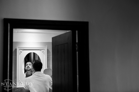 peckforton castle wedding photographer cheshire stanbury photography