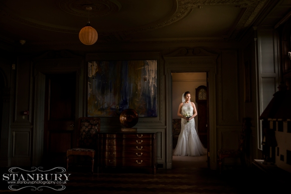 thornton manor cheshire wedding photographer stanbury photography