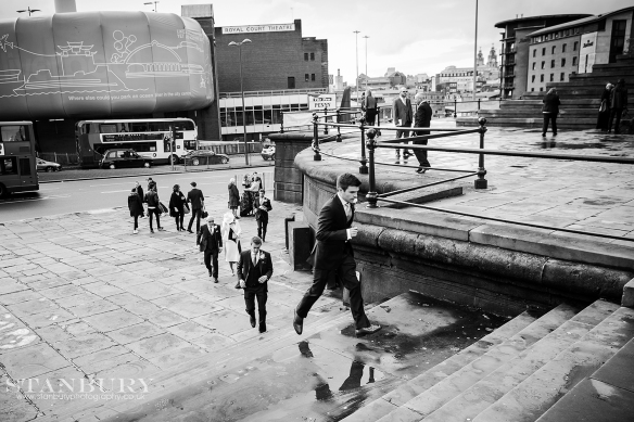 liverpool wedding photographers stanbury photography