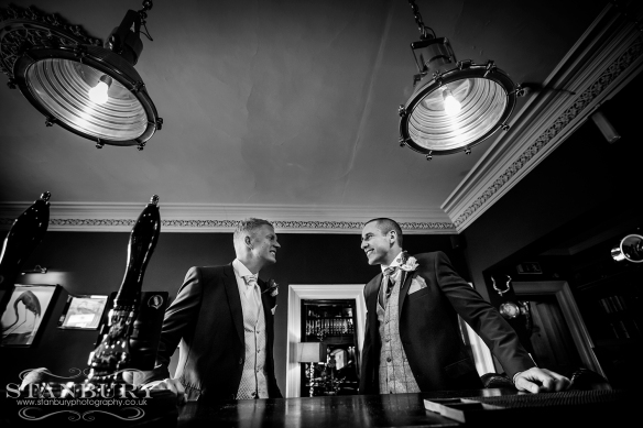 mitton hall wedding photographers stanbury photography award winning wedding photography