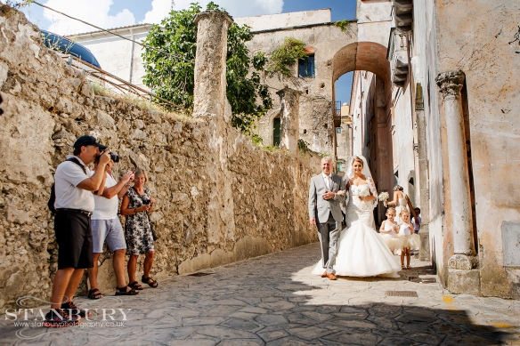 amalfi italy destination wedding photographers stanbury photography