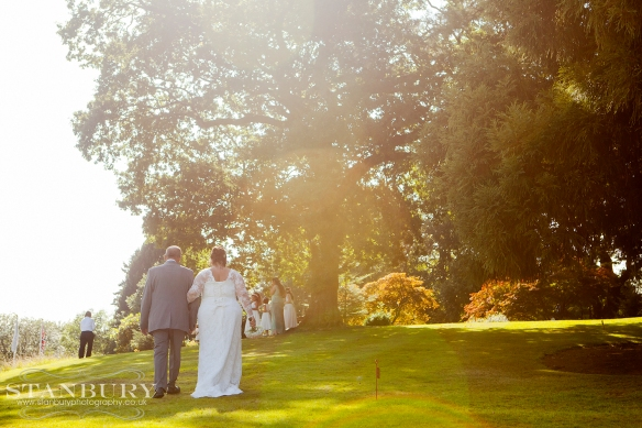 broadoaks country house wedding photographers lake district stanbury photography