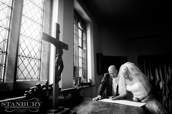 doubletree hilton chester wedding photographer cheshire stanbury photography
