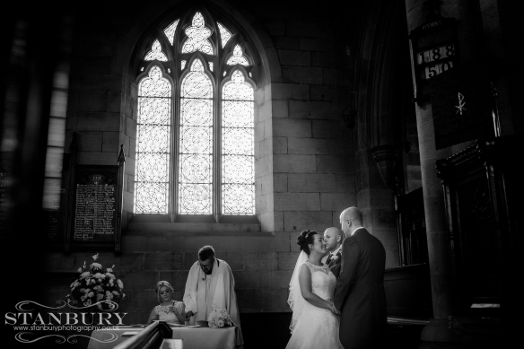 ashfield house wedding photographers stanbury wedding photography wigan