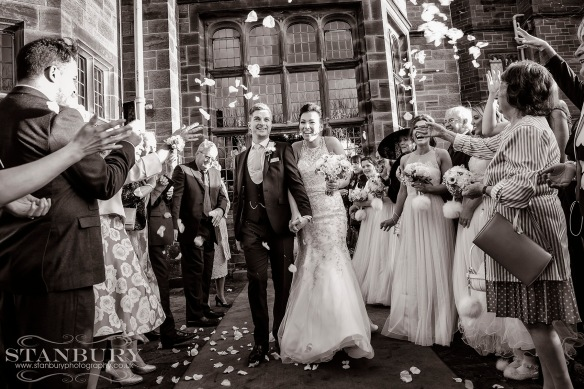thornton manor wedding photographer stanbury photography