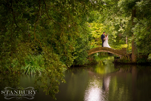 colshaw hall wedding photographers cheshire weddings stanbury photography