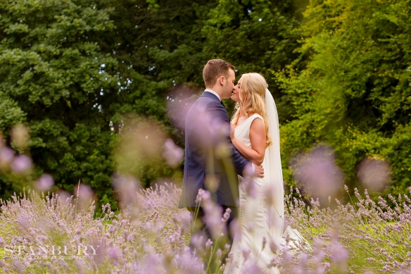 ashfield house wedding photographer wigan stanbury photography