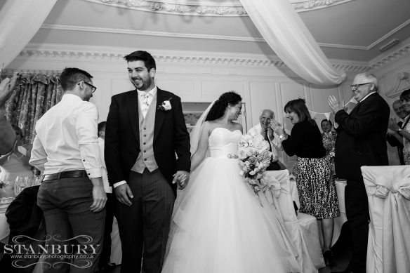 eaves hall wedding photographer stanbury photography