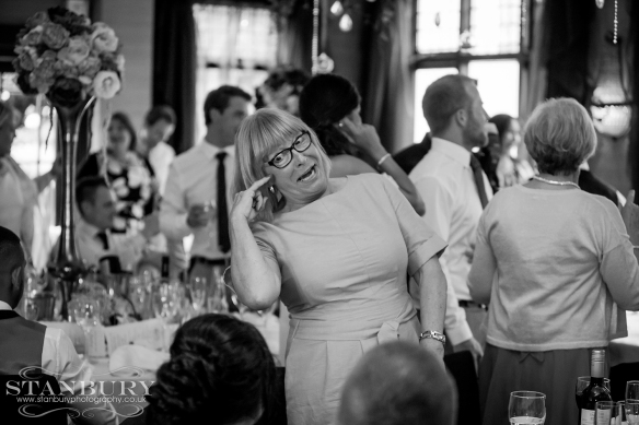 belle epoque cheshire wedding photographers stanbury photography