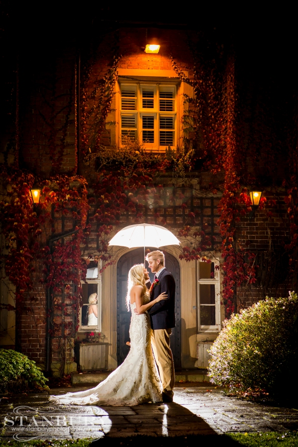 villa wrea green lancashire wedding photographers stanbury photography