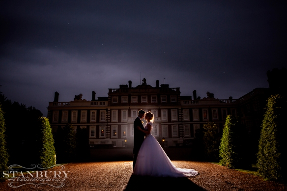 knowsley hall wedding photographers stanbury photography award winning wedding photography