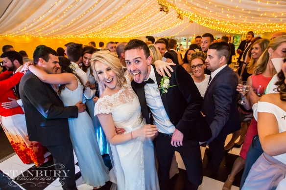 inn at whitewell wedding photographer lancashire stanbury photography
