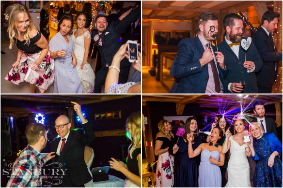 weddings in france destination wedding photographers stanbury photography