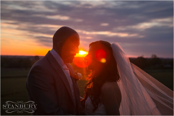 best destination wedding photographers award winning stanbury photography